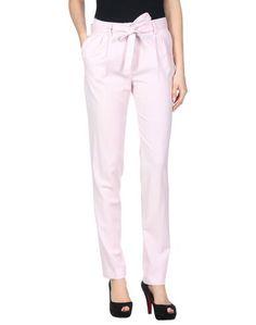 Повседневные брюки Gabriela Hearst