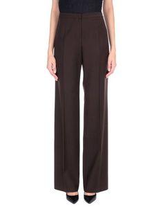 Повседневные брюки Marly S