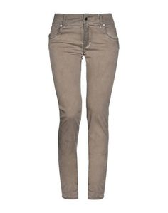 Повседневные брюки Kiton