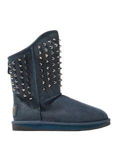 950bc3c9f09 Купить женская обувь Australia Luxe Collective в интернет-магазине ...