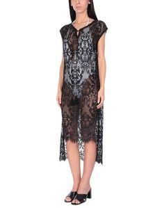 Пляжное платье ODI ET AMO