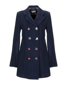 Пальто History Repeats