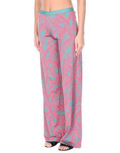 Пляжные брюки и шорты Siyu