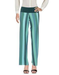 Повседневные брюки Duerruote