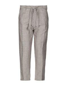 Повседневные брюки Officina 36
