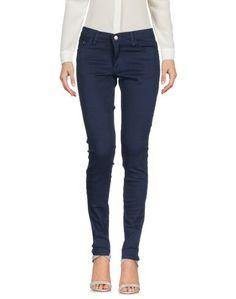 Повседневные брюки CompaÑia Fantastica