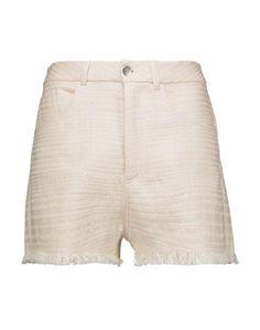 Повседневные шорты IRO