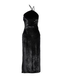 Платье длиной 3/4 Jason Wu