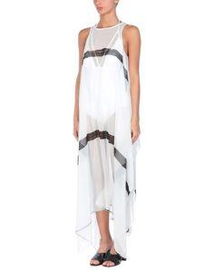 Пляжное платье Christies