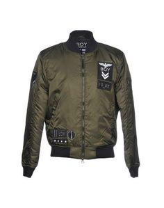 Куртка BOY London