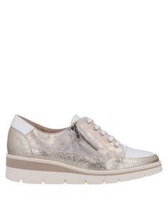 Обувь на шнурках Arte Veneta