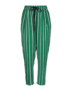 Повседневные брюки Miss Miss
