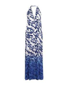 Длинное платье Vix Paula Hermanny