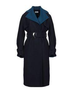 Пальто Mugler