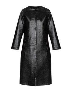 Легкое пальто Giambattista Valli