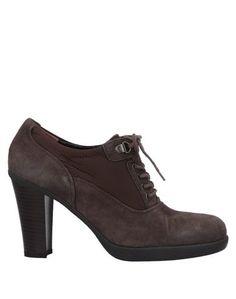 Обувь на шнурках Samsonite
