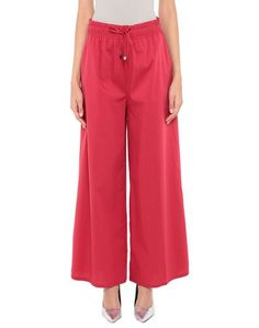 Повседневные брюки Marc Ellis