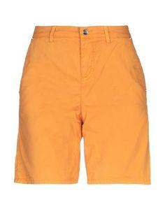 Бермуды UP ★ Jeans