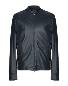 Куртка Gquadro