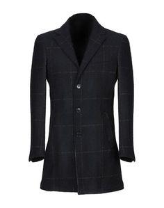 Пальто Italian Format