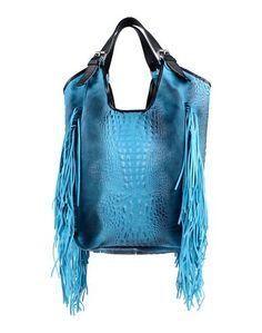 ded10b68c9cc Купить женские сумки в интернет-магазине Lookbuck | Страница 214