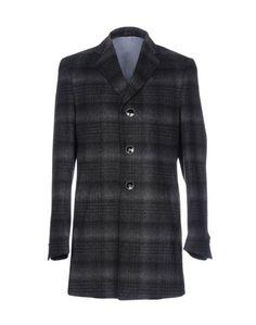 Пальто Ivergano