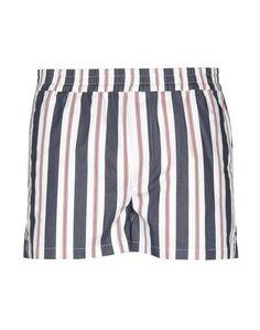 Повседневные шорты Libertine Libertine