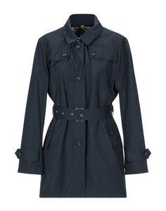 Легкое пальто Blueshine