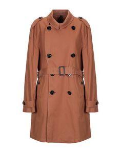 Легкое пальто Pickout