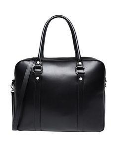 Деловые сумки 8 by Yoox
