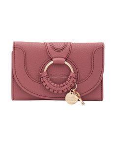 Бумажник SEE BY ChloÉ