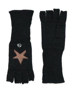 Перчатки CafÈnoir