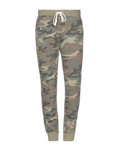 Повседневные брюки Alternative