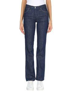 6010df0c469 Купить мужские джинсы Lacoste в интернет-магазине Lookbuck