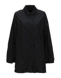 Легкое пальто Refrigue