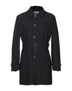 Легкое пальто Traiano