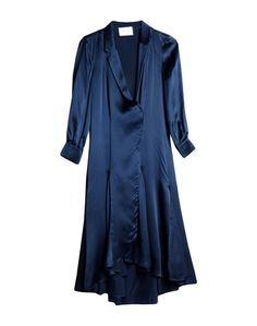 355eefb50f2 Купить женские платья Alexis в интернет-магазине Lookbuck