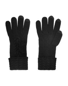 Перчатки N.Peal