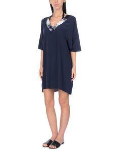 Пляжное платье Maryan Mehlhorn