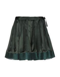Мини-юбка ChloÉ