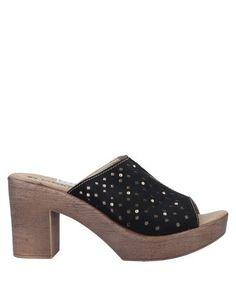 Купить женская обувь Inblu в интернет-магазине Lookbuck 55e708709f86b