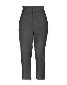 Повседневные брюки AND Less