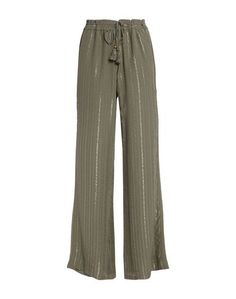 Повседневные брюки Joie