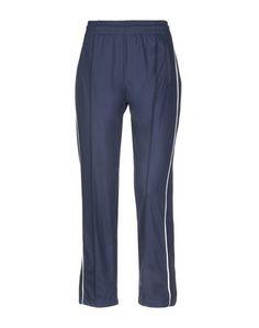 Повседневные брюки Anine Bing
