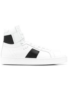 Обувь IRO
