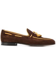 Обувь Moreschi