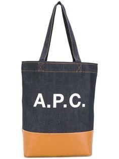 Сумки A.P.C.