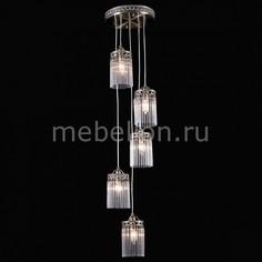 Подвесной светильник 11301B/5P ANTIQUE Natali Kovaltseva