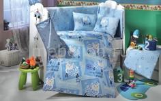 Комплект детский LITTLE SHEEP Hobby Home Collection