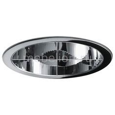 Встраиваемый светильник Luceri L596750 Artemide